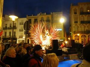 IMGP0409_f_Carneval Vinaròs