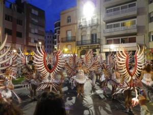 IMGP0410_f Carneval Vinaròs