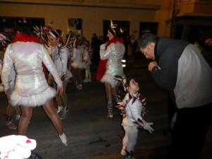 IMGP0418_f_Carneval Vinaros