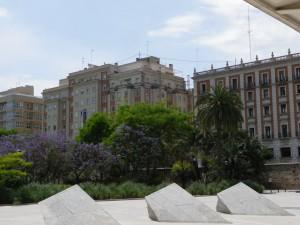 IMGP1936_Seelenbaumlerin Valencia Turia Gärten