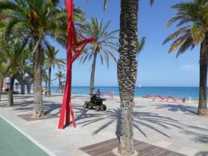 IMGP2353_seelenbaumler Strandpromenade Vinaròs