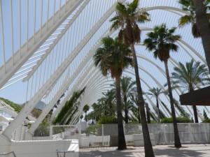 IMGP2694_Seelenbaumlerin_Valencia Stadt der Künste
