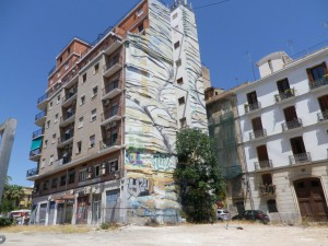 IMGP2277_Seelenbaumlerin Valencia