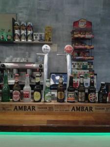 20150220_204219_f_neues Bier im Februar